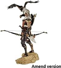 Lilongjiao Assassin's Creed - Origin Bayek PVC Figure - High 9.84 Inchese