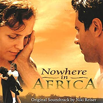 Nowhere in Africa (Original Motion Picture Soundtrack)