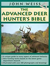 Advanced Deerhunter