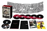 TVアニメ「進撃の巨人」Season1 DVD BOX[DVD]