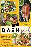 Dash Diet Books