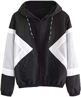 Mantel Jacken Bomberjacke Zip Up Ethnisch Retro Dashiki Freizeit Party Outwear
