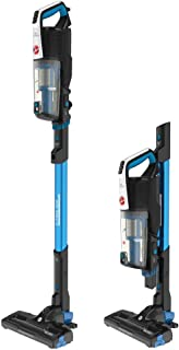 Hoover 500 3in1 Cordless Vacuum: light, agile, brushless motor, compact, powered turbo brush, H-FREE 500 PETS HF522UPT