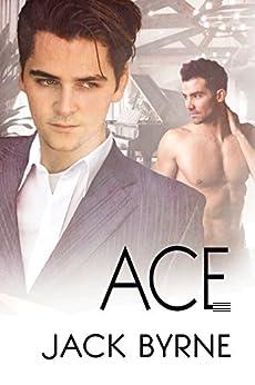 Ace by [Jack Byrne]