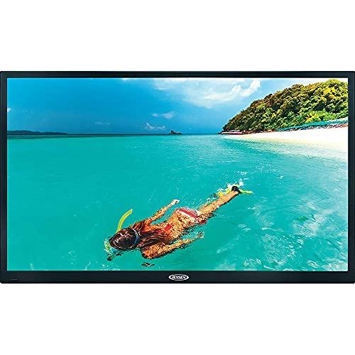 ASA LED TV with Integrated HDTV JTV24DC