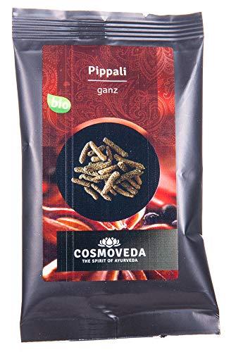 Bio Pippali (Langer Pfeffer) 20g Beutel