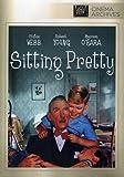 Sitting Pretty [Edizione: Stati Uniti] [Reino Unido] [DVD]