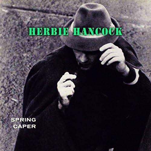 ハービー・ハンコック