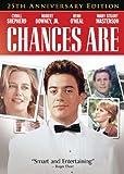 Chances Are [Edizione: Stati Uniti]