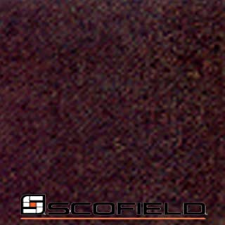 scofield stain colors