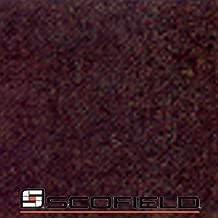 Best lm scofield acid stain Reviews
