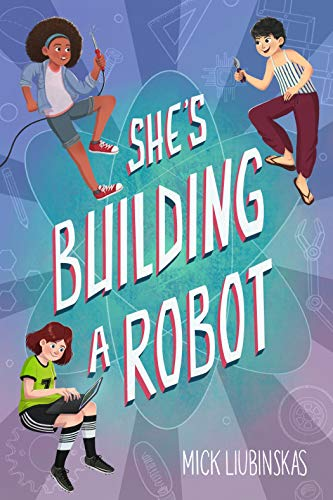 Staff Pick for Engineering