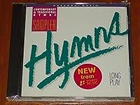 Hosanna! Music: Hymns