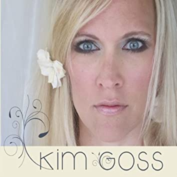 Kim Goss