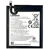 REEMPLAZO DE BATERÍA Stack BL267 IONI Lithium 3000mAh para Lenovo Vibe K6