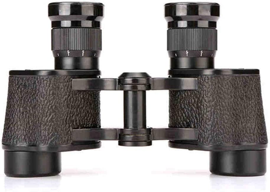 Elegant BINGFANG-W Telescope 7X50 2021 spring and summer new Outdoor Binoculars Adults for Waterpr