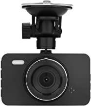 Best video camera for android tablet Reviews