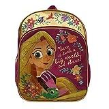 Frozen Themed Backpack for Girls