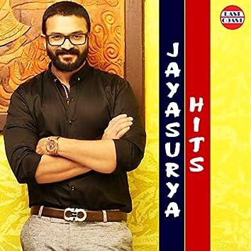 Jayasurya Hits