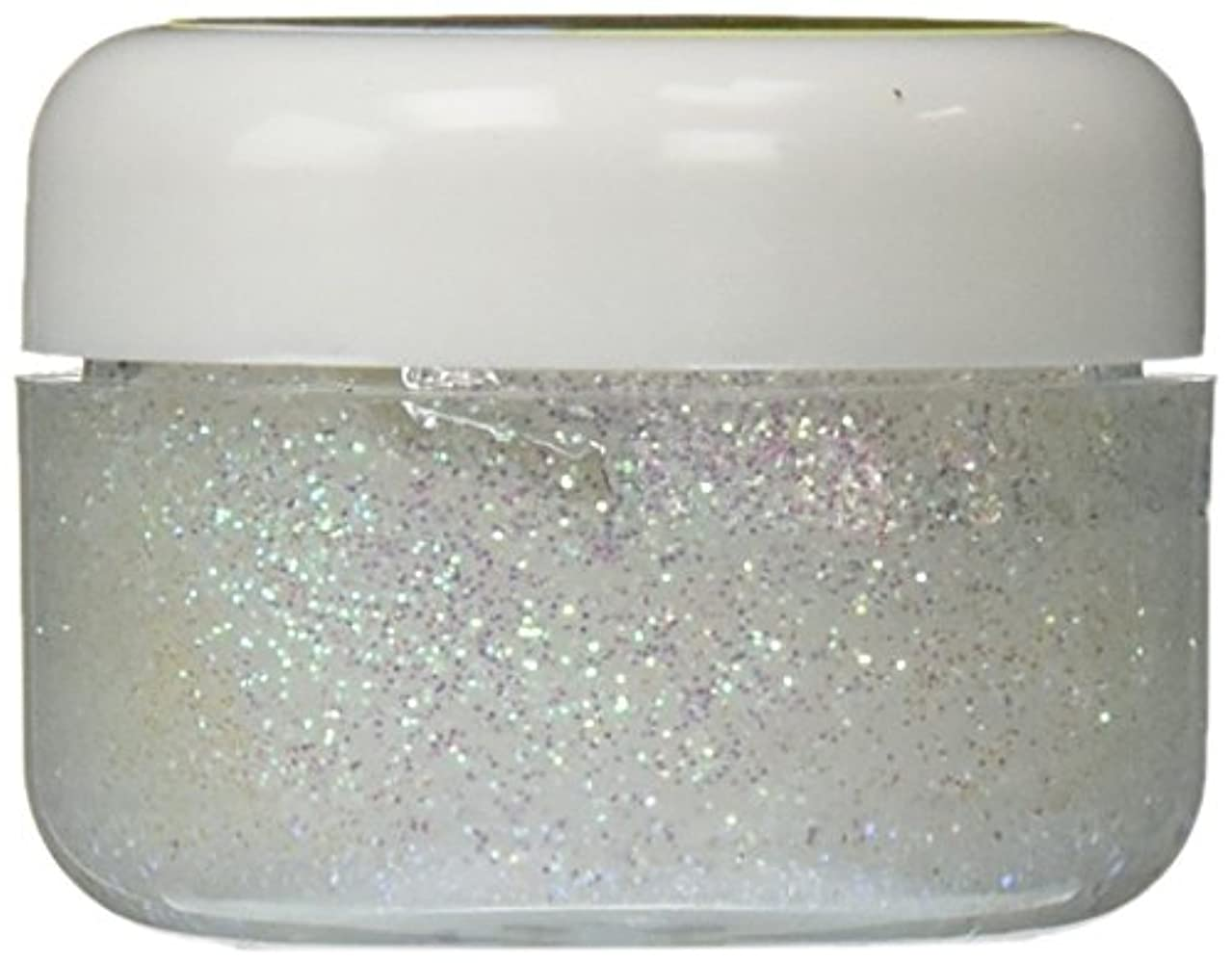 Colart Americas Snazaroo Face & Body Glitter Gel 12ml/Pkg-Star Dust, Multicolor