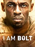 I Am Bolt [OV/OmU]