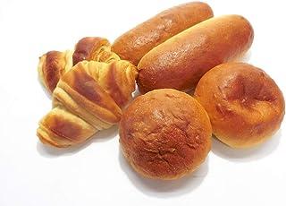 低糖質パンアソートセット (12個) 【大豆全粒粉 糖質制限 糖質オフ 低糖質 糖質制限】