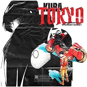 Tokyo (feat. Blockboy K)