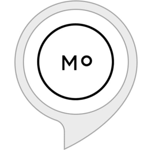 Molekule Air Quality Review Delaware