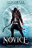 Image of The Novice: Summoner: Book One (The Summoner Trilogy 1)