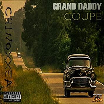 GRAND DADDY COUPE