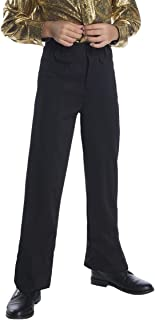 Best disco pants for kids Reviews
