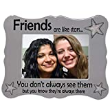 20 Best Star Gallery Friend Gifts for Pictures
