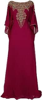 Best purple maxi dress pakistani Reviews
