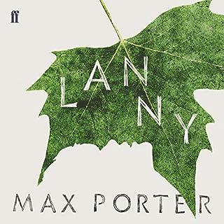 Lanny cover art