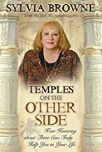 [Temples on the Other Side: How Wisdom from Beyond the Veil Can Help You Right Now] [Author: x] [May, 2009]