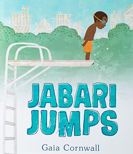 Product Image of the Jabari Jumps