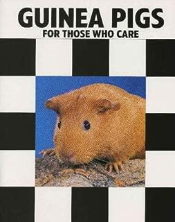 Best guinea pig en francais Reviews