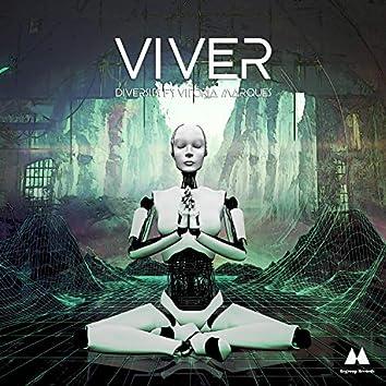 Viver (Original Mix)