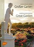Herrenhäuser Gärten: Großer Garten