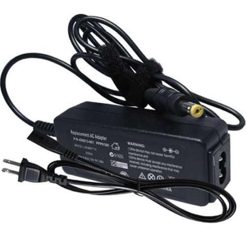AC Adapter Power Supply for Acer G226HQL G236HL S181HL LCD Monitor Screen
