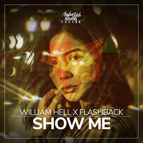 William Hell & Flashback