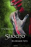 Sliochd: Druidenseele Teil 3