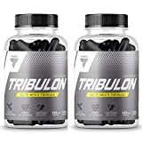Trec Nutrition Tribulon | Booster de...