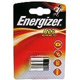10Stück Batterien Energizer A23–5Blister a