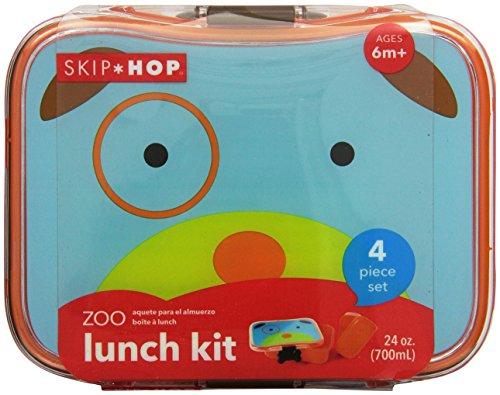 Skip Hop SH252478 contenitore portapranzo