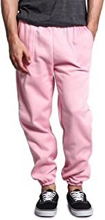 moderate cost numerous in variety comfortable feel Amazon.com: Pinks - Sweatpants / Active Pants: Clothing ...