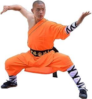 Amazon com: martial arts costume - Costumes & Accessories