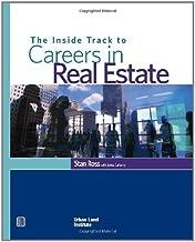 Best stan ross real estate Reviews
