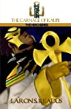 Heka: The Carnage of Kaupe (The Hero Series)