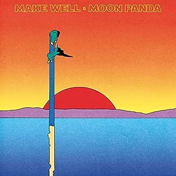 Make Well - EP